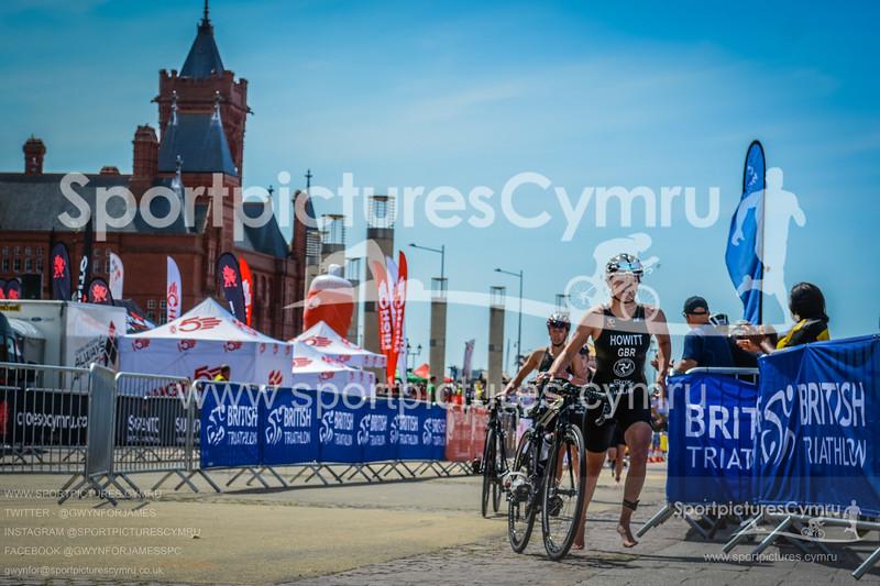 Cardiff Triathlon -3018-DSC_5737-(11-25-52)