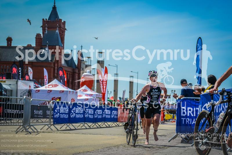 Cardiff Triathlon -3021-DSC_5740-(11-25-54)