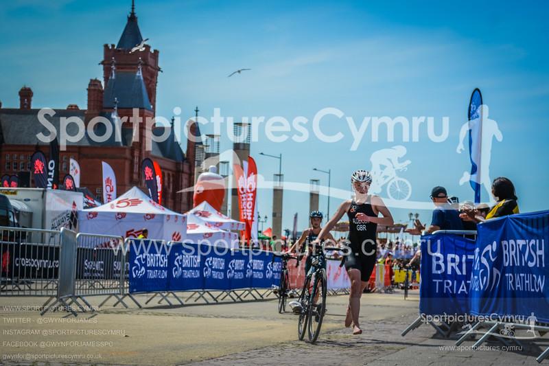 Cardiff Triathlon -3023-DSC_5742-(11-25-56)