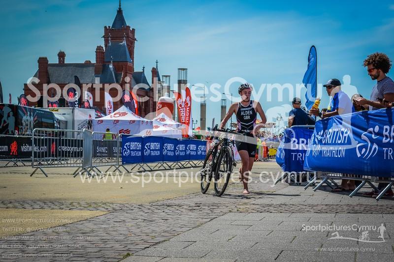 Cardiff Triathlon -3002-DSC_5721-(11-25-17)
