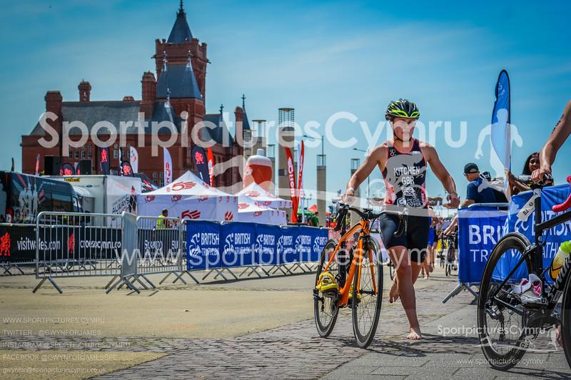 Cardiff Triathlon -3011-DSC_5730-(11-25-46)