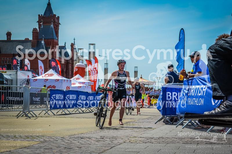 Cardiff Triathlon -3001-DSC_5720-(11-25-17)