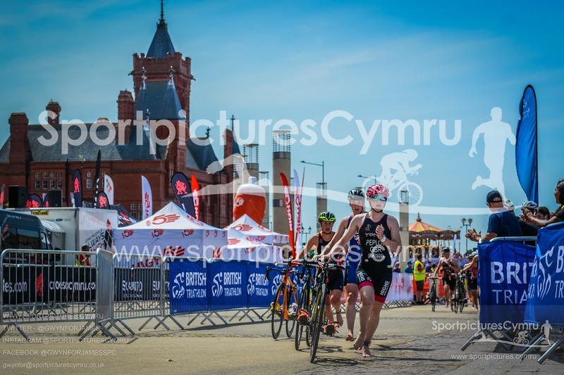 Cardiff Triathlon -3008-DSC_5727-(11-25-43)