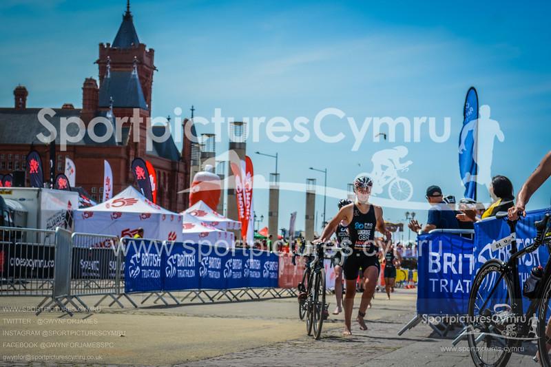 Cardiff Triathlon -3019-DSC_5738-(11-25-53)