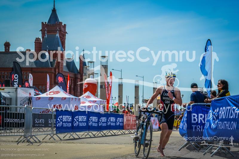 Cardiff Triathlon -3007-DSC_5726-(11-25-35)
