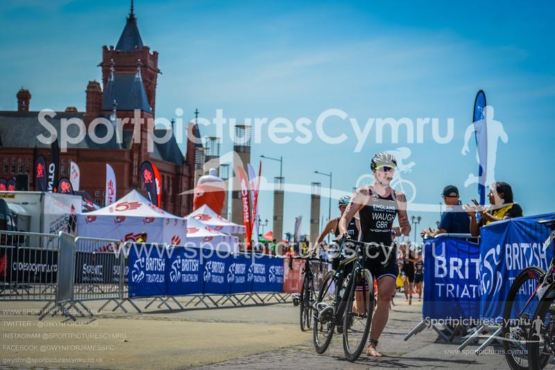 Cardiff Triathlon -3016-DSC_5735-(11-25-51)