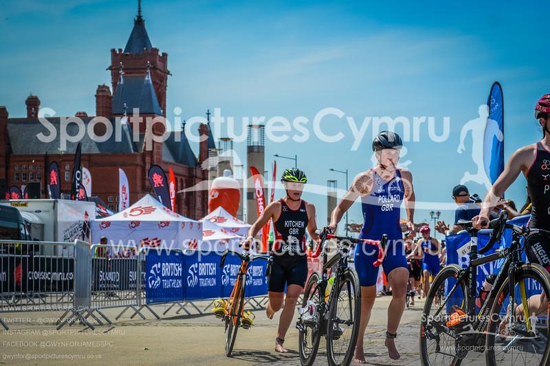 Cardiff Triathlon -3010-DSC_5729-(11-25-45)