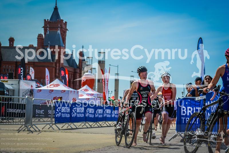 Cardiff Triathlon -3013-DSC_5732-(11-25-49)