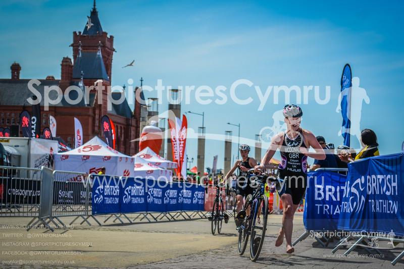 Cardiff Triathlon -3022-DSC_5741-(11-25-55)