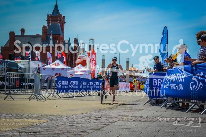 Cardiff Triathlon -3003-DSC_5722-(11-25-19)