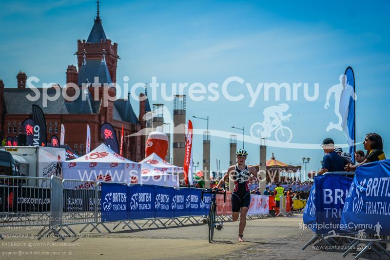 Cardiff Triathlon -3005-DSC_5724-(11-25-34)