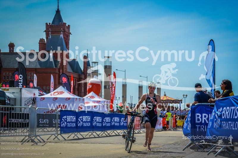 Cardiff Triathlon -3006-DSC_5725-(11-25-34)