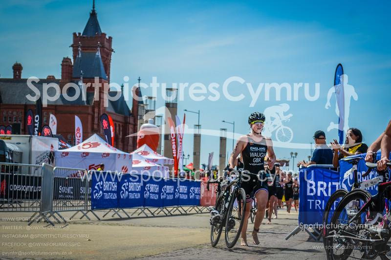 Cardiff Triathlon -3015-DSC_5734-(11-25-51)
