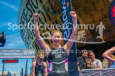 Cardiff Triathlon -3099-DSC_5972-(12-20-51)