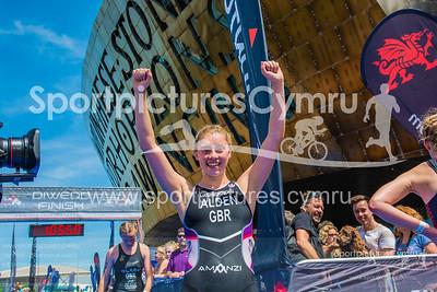Cardiff Triathlon -3097-DSC_5970-(12-20-50)