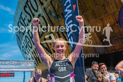 Cardiff Triathlon -3098-DSC_5971-(12-20-51)