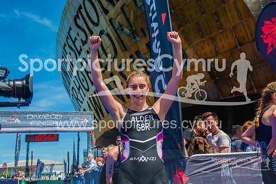 Cardiff Triathlon -3102-DSC_5975-(12-20-52)
