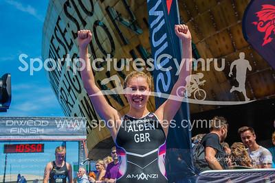 Cardiff Triathlon -3096-DSC_5969-(12-20-49)