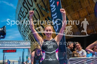Cardiff Triathlon -3101-DSC_5974-(12-20-51)