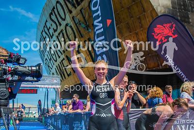 Cardiff Triathlon -3092-DSC_5967-(12-20-47)