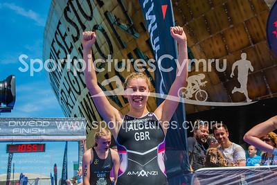 Cardiff Triathlon -3100-DSC_5973-(12-20-51)