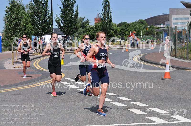 Cardiff Triathlon -3011-D30_4642-CT85, CT103