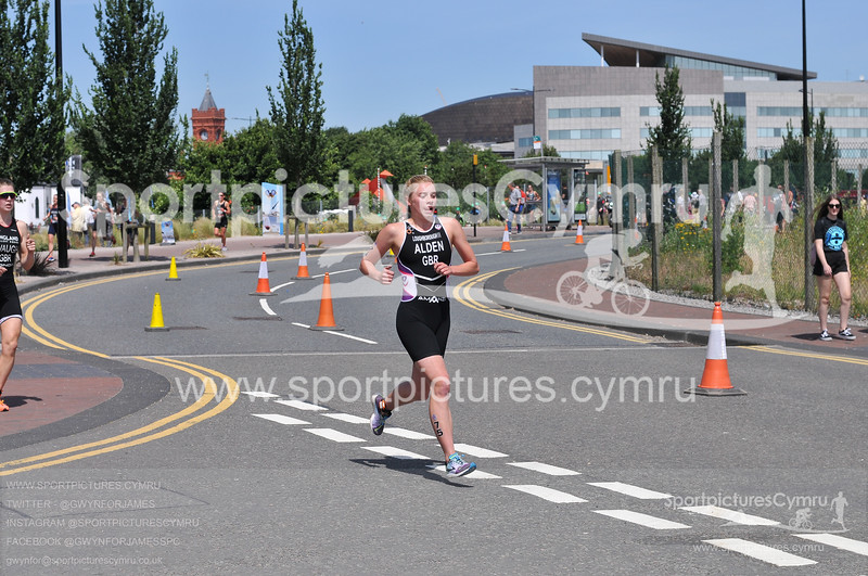 Cardiff Triathlon -3001-D30_4631