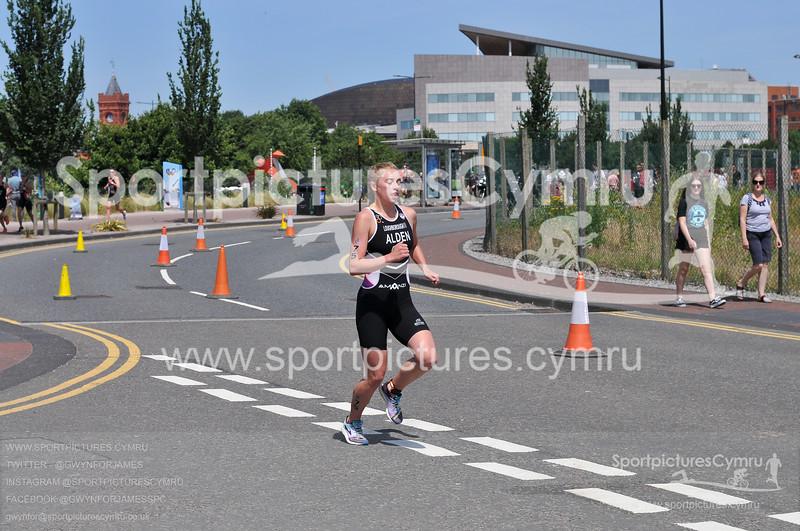 Cardiff Triathlon -3002-D30_4632