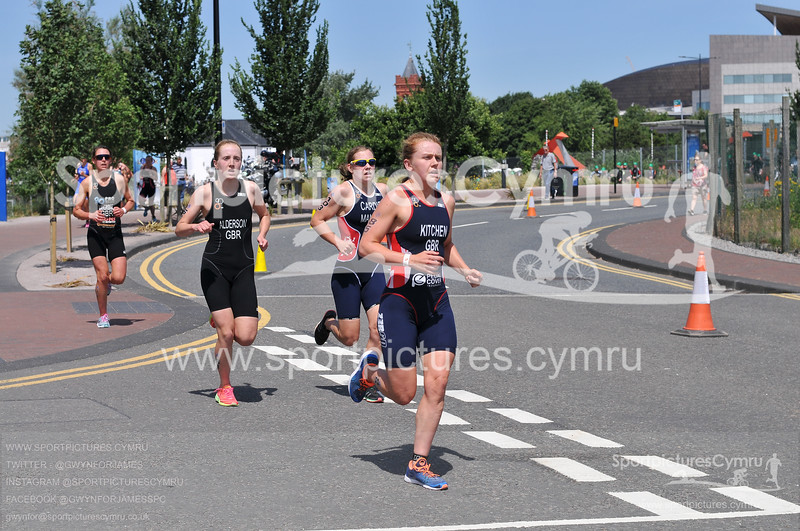 Cardiff Triathlon -3011-D30_4642