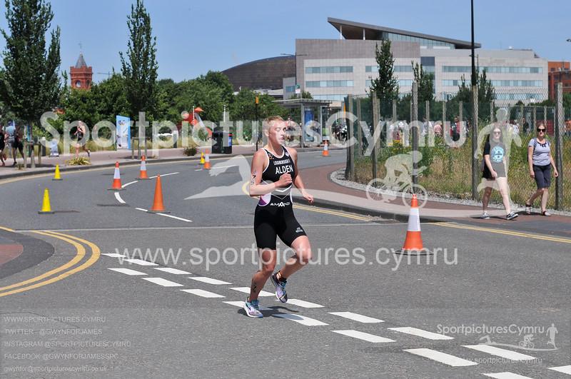 Cardiff Triathlon -3002-D30_4632-CT75
