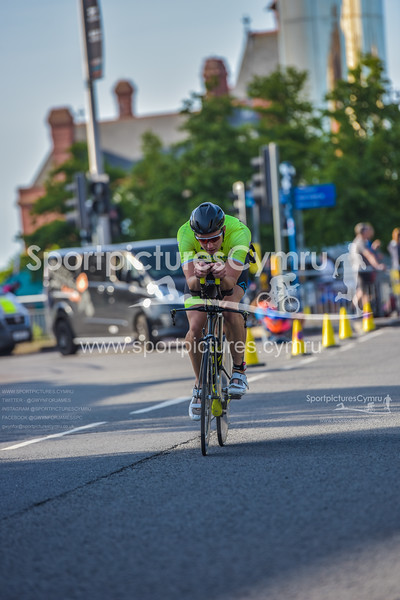 Cardiff Triathlon -3008-SPC_1169-(07-33-33)