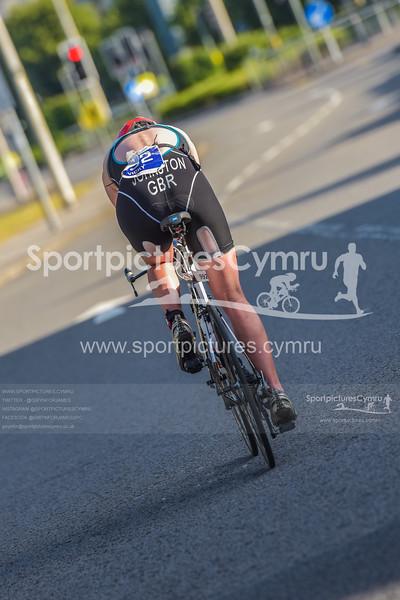 Cardiff Triathlon -3012-SPC_1174-(07-36-23)