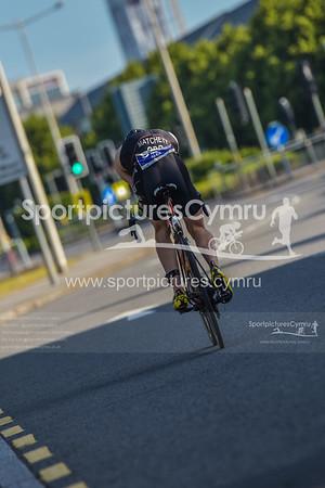 Cardiff Triathlon -3005-SPC_1166-(07-33-15)