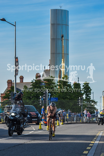 Cardiff Triathlon -3000-SPC_1160-(07-33-11)