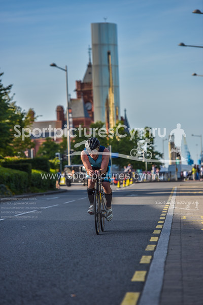 Cardiff Triathlon -3017-SPC_1179-(07-38-08)