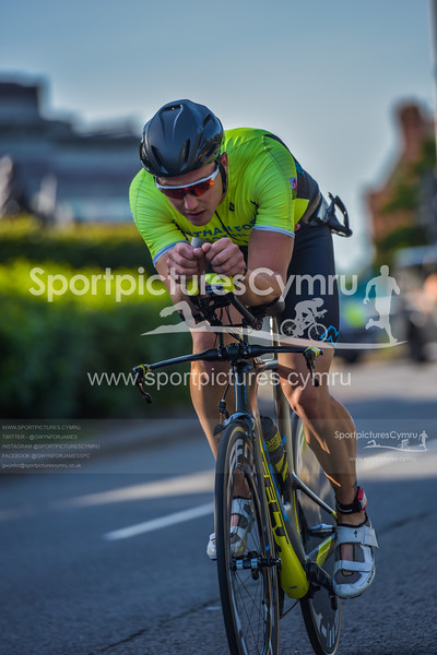 Cardiff Triathlon -3009-SPC_1170-(07-33-34)