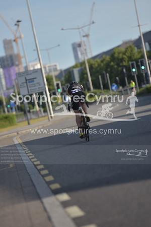 Cardiff Triathlon -3006-SPC_1167-(07-33-16)