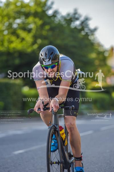 Cardiff Triathlon -3014-SPC_1176-(07-37-34)