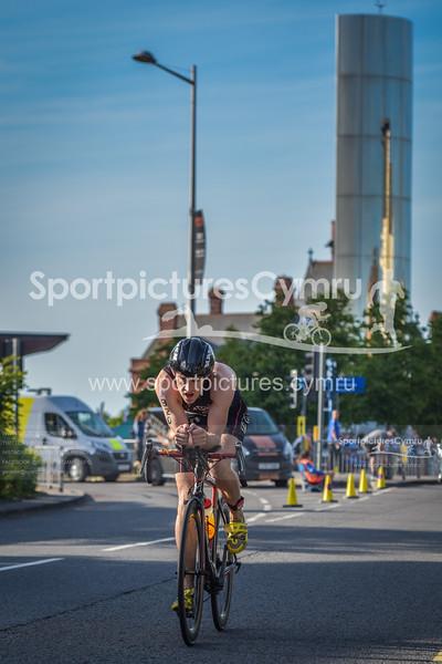 Cardiff Triathlon -3002-SPC_1162-(07-33-12)