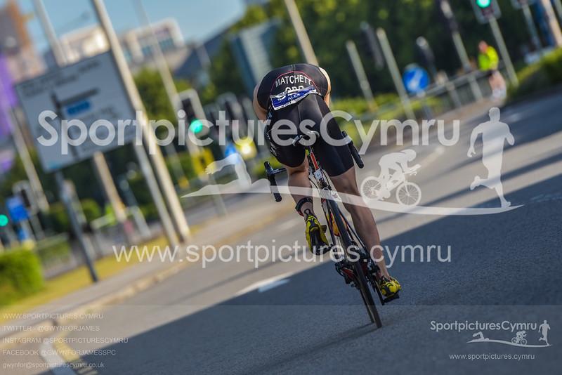Cardiff Triathlon -3004-SPC_1165-(07-33-15)