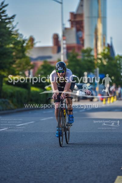Cardiff Triathlon -3013-SPC_1175-(07-37-33)
