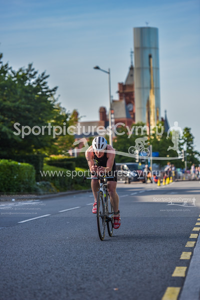 Cardiff Triathlon -3015-SPC_1177-(07-38-02)