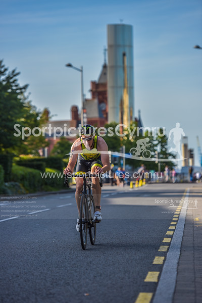 Cardiff Triathlon -3019-SPC_1181-(07-38-22)