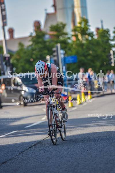 Cardiff Triathlon -3010-SPC_1172-(07-36-20)