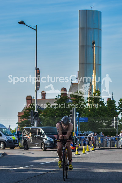 Cardiff Triathlon -3001-SPC_1161-(07-33-11)