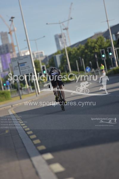 Cardiff Triathlon -3007-SPC_1168-(07-33-16)