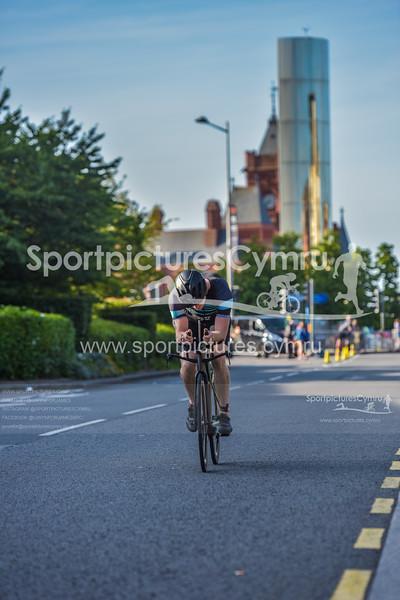 Cardiff Triathlon -3021-SPC_1183-(07-38-38)