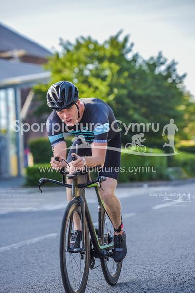 Cardiff Triathlon -3022-SPC_1184-(07-38-39)