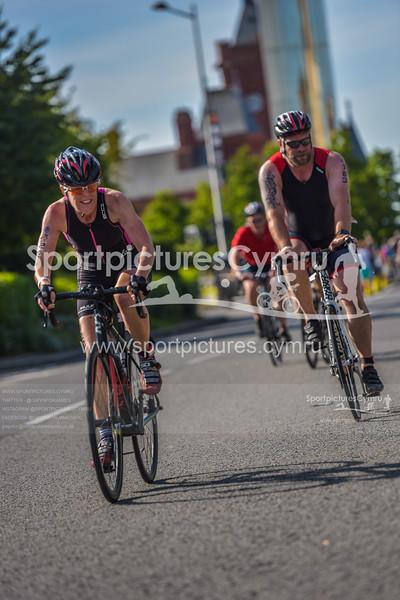 Cardiff Triathlon -4486-SPC_2691-(08-45-20)