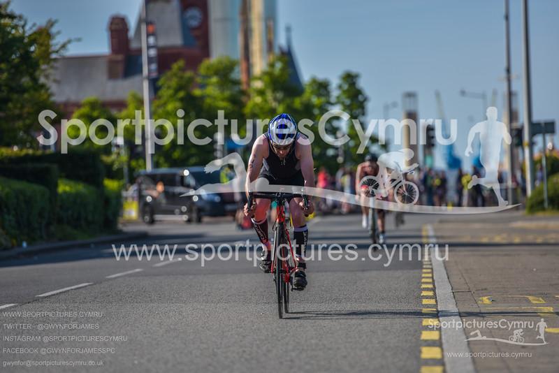 Cardiff Triathlon -3741-SPC_1927-(08-20-24)
